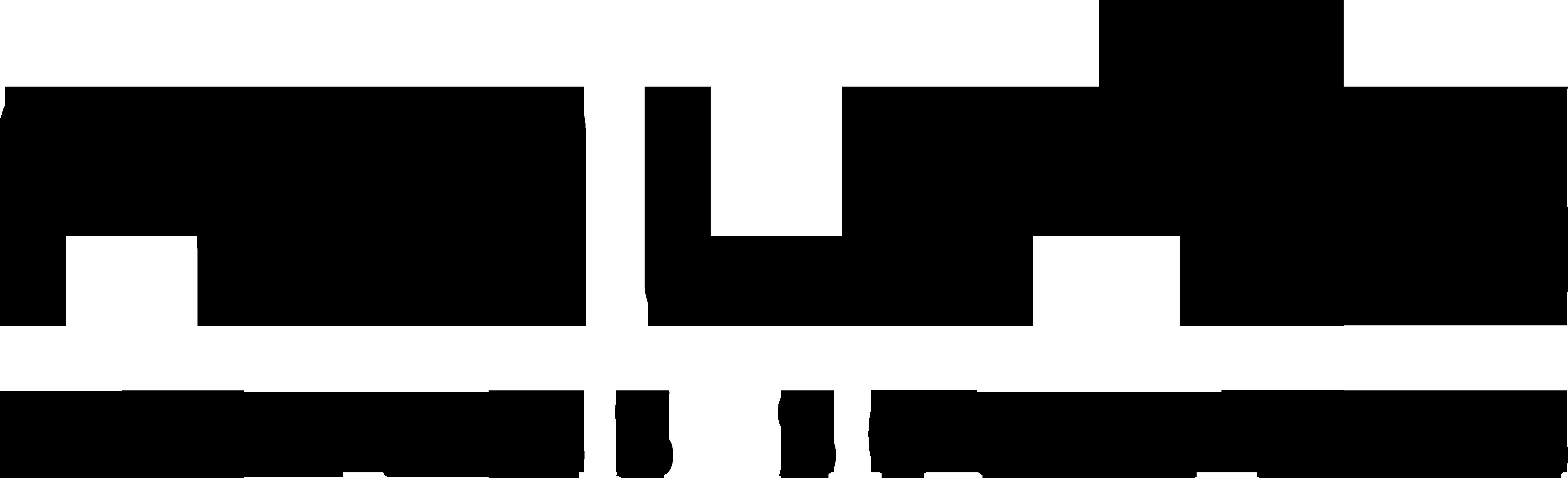 Nauris